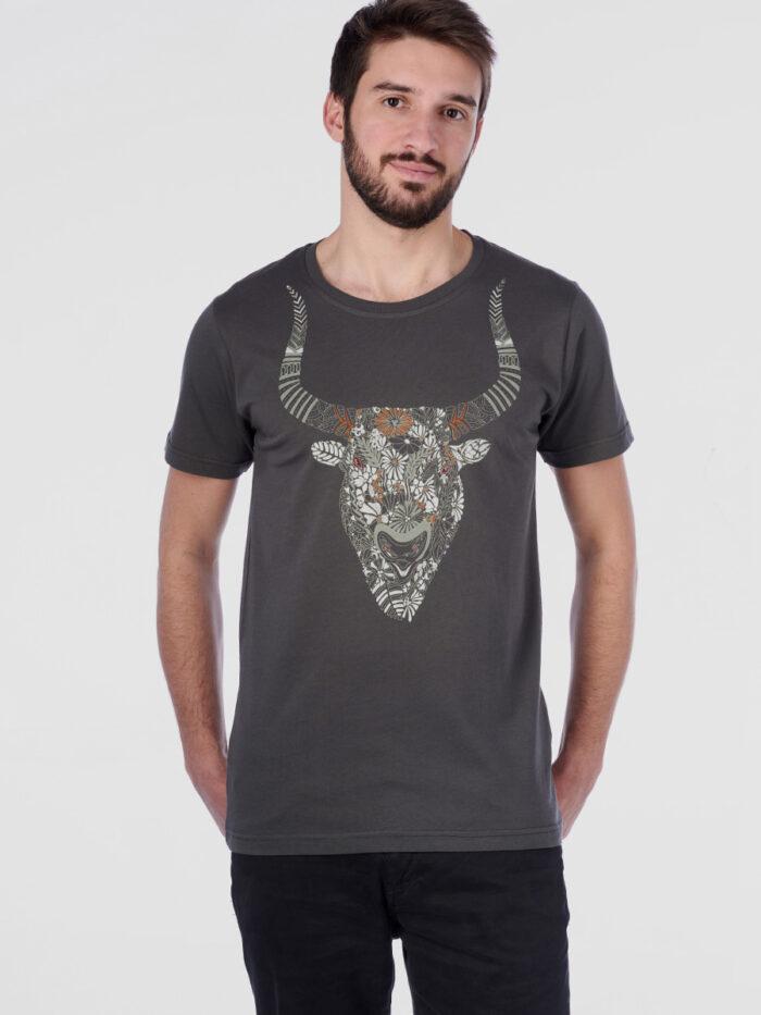 mens_t-shirt_fullness_dark-grey_front_inspira