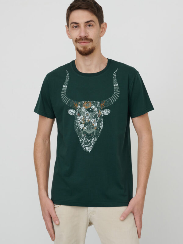 mens_t-shirt_fullness_dark_green_front_inspira