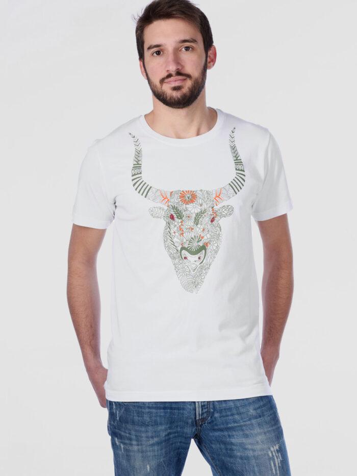 mens_t-shirt_fullness_white_front_inspira
