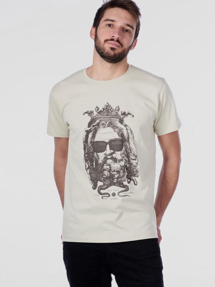 mens_t-shirt_poseidon_ice-grey_front_inspira