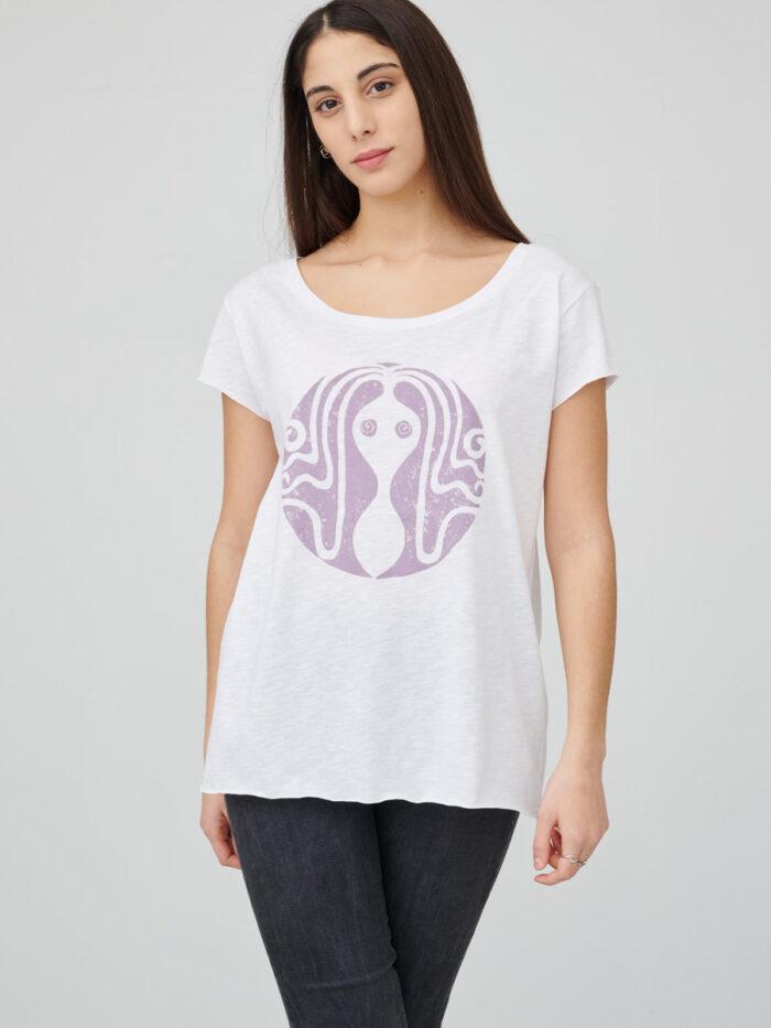 womens_back-slit_octopus_white_front_inspira