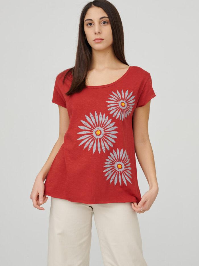 womens_back-slit_rosettes_firebrick-red_front_inspira
