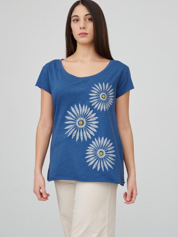 womens_back-slit_rosettes_indigo-blue_front_inspira