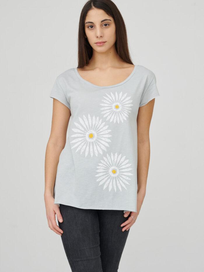 womens_back-slit_rosettes_light-grey_front_inspira