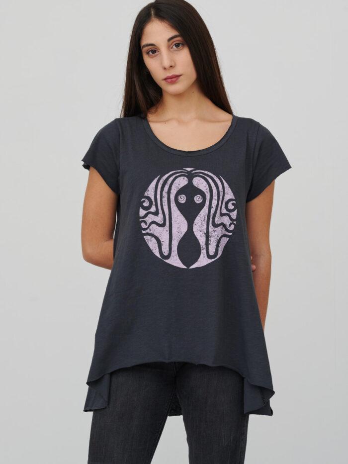 womens_tunic_octopus_charcoal-grey_front_inspira