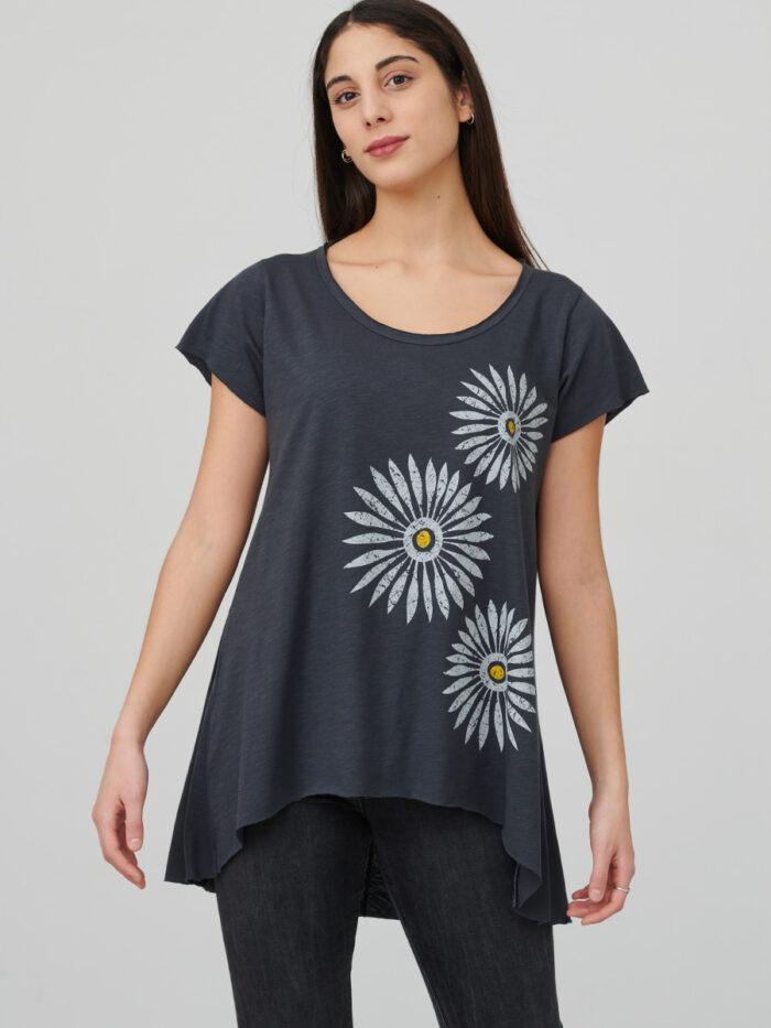 womens_tunic_rosettes_charcoal-grey_front_inspira