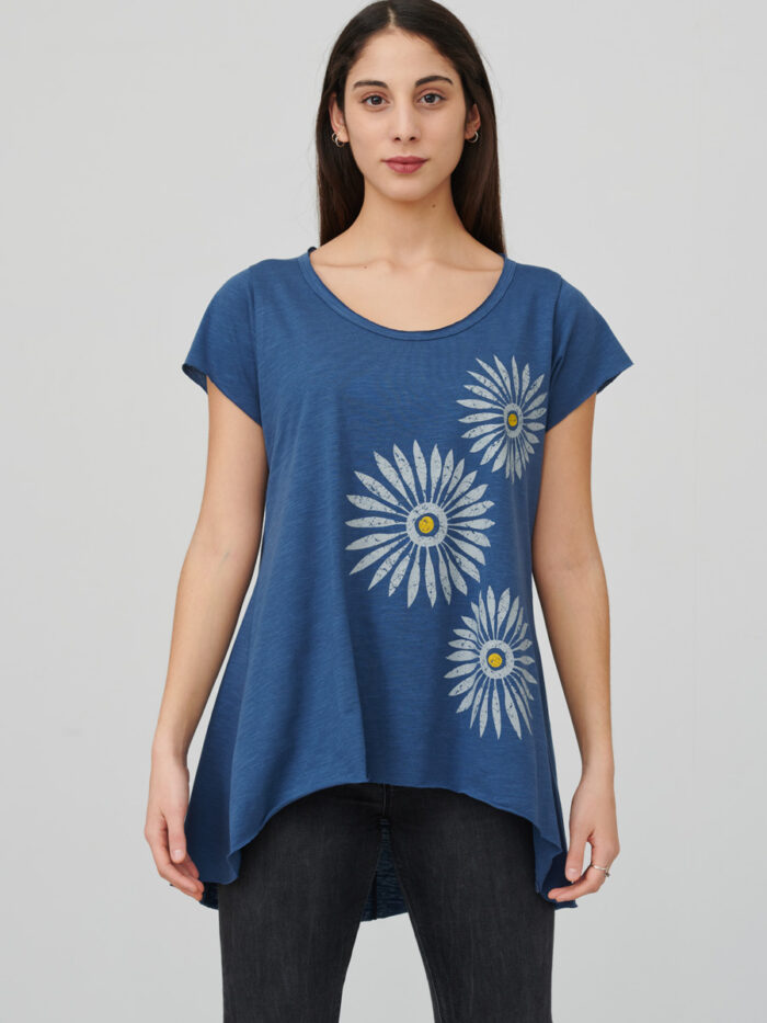 womens_tunic_rosettes_indigo-blue_front_inspira