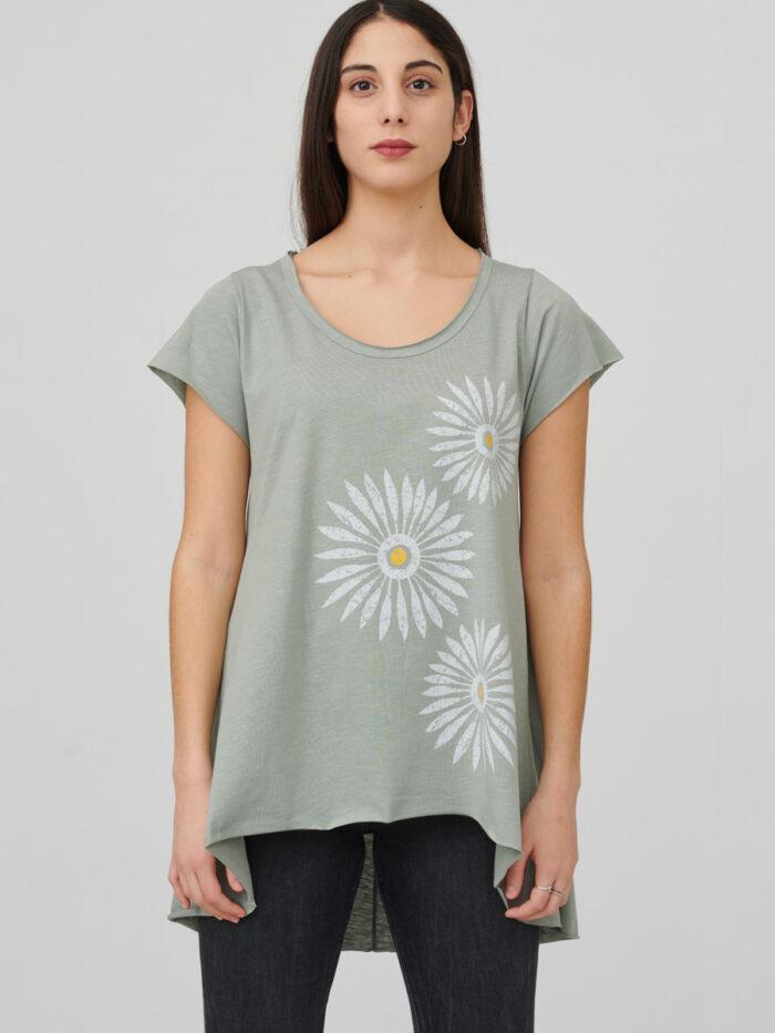 womens_tunic_rosettes_light-green_front_inspira