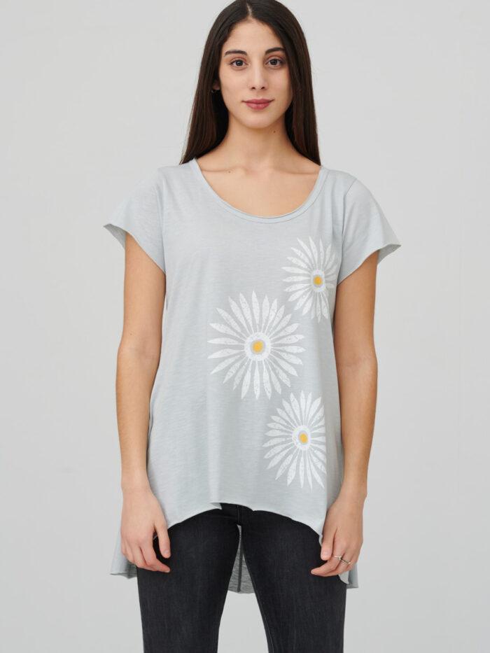 womens_tunic_rosettes_light-grey_front_inspira