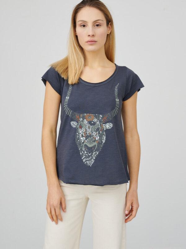womens_u-neck_fullness_charcoal-grey_front_inspira