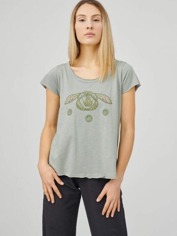 womens_u-neck_melisses_light-green_front_inspira