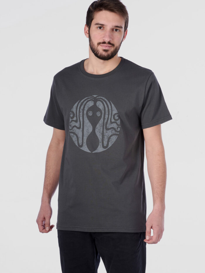 mens_t-shirt_octopus_dark-grey_front_inspira