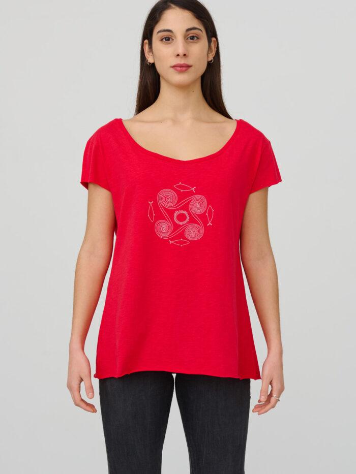 womens_back-slit_eternal-spiral_red_front_inspira