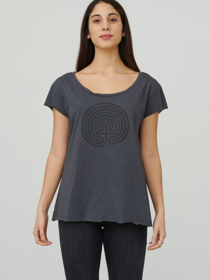 womens_back-slit_inspira_charcoal-grey_front_inspira
