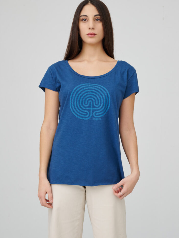 womens_back-slit_inspira_indigo-blue_front_inspira
