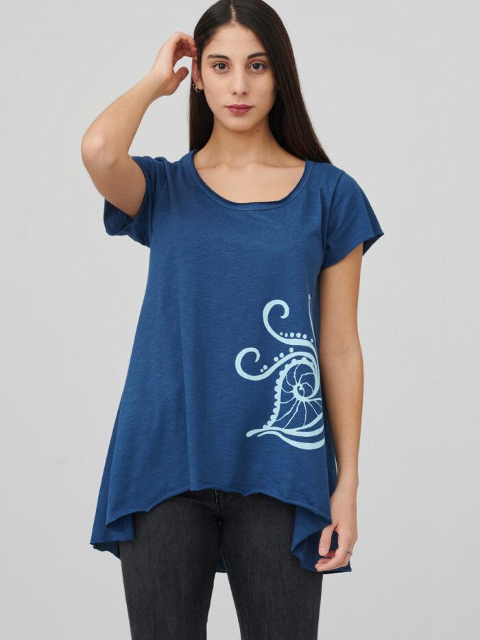 womens_tunic_nautilus_indigo-blue_front_inspira