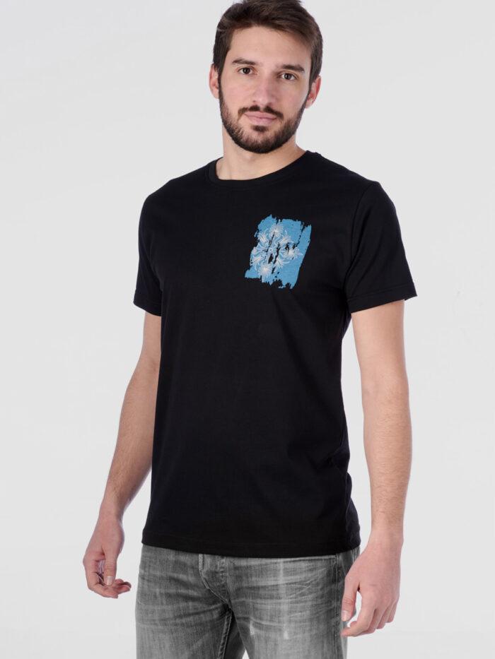 mens_t-shirt_anthemion_black_front_inspira