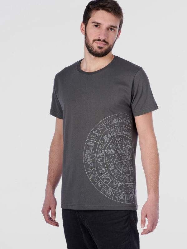 mens_t-shirt_communication_dark-grey_front_inspira
