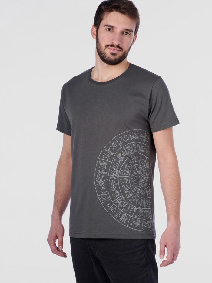 mens_t-shirt_communication_dark-grey_front_inspira