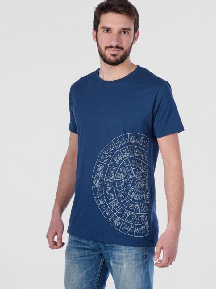 mens_t-shirt_communication_indigo-blue_front_inspira