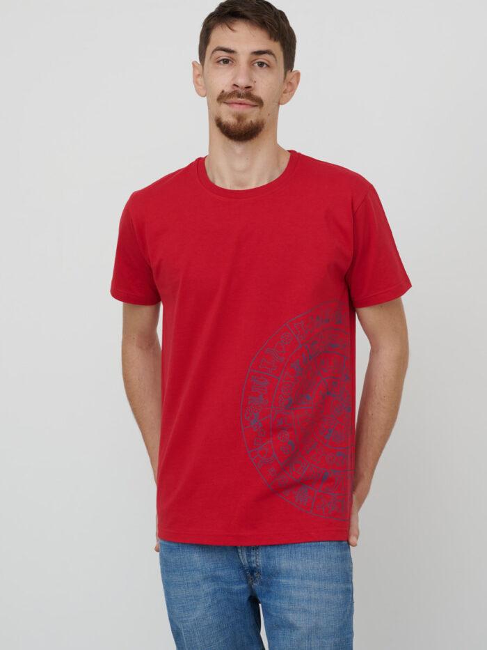 mens_t-shirt_communication_red_front_inspira
