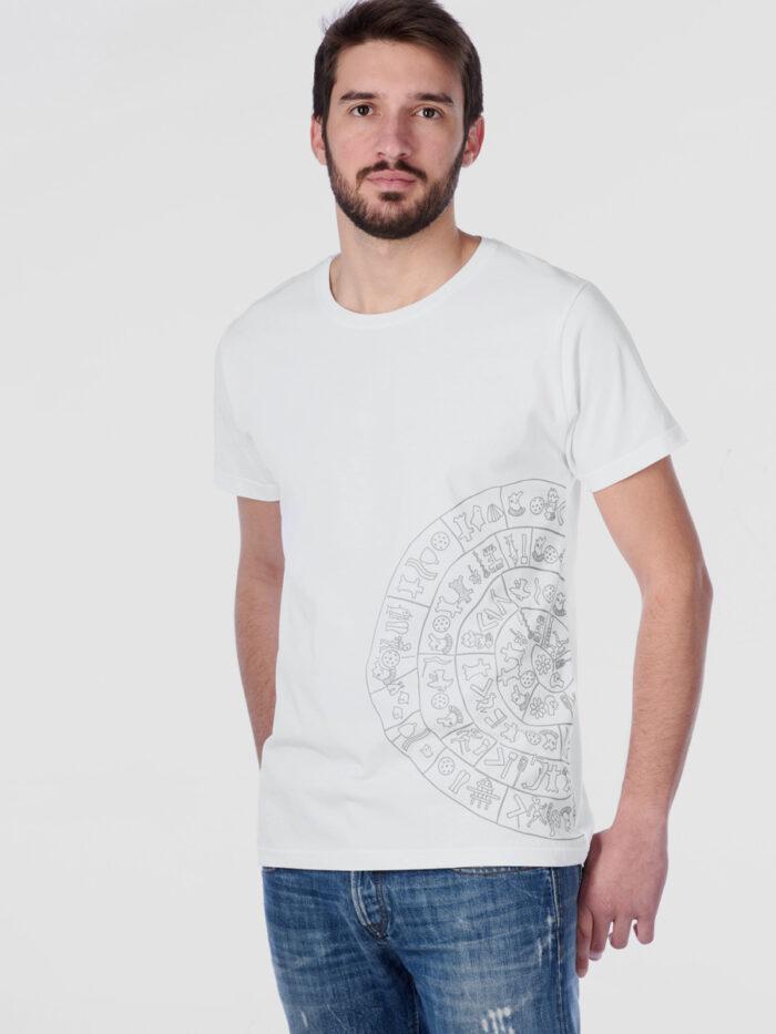 mens_t-shirt_communication_white_front_inspira