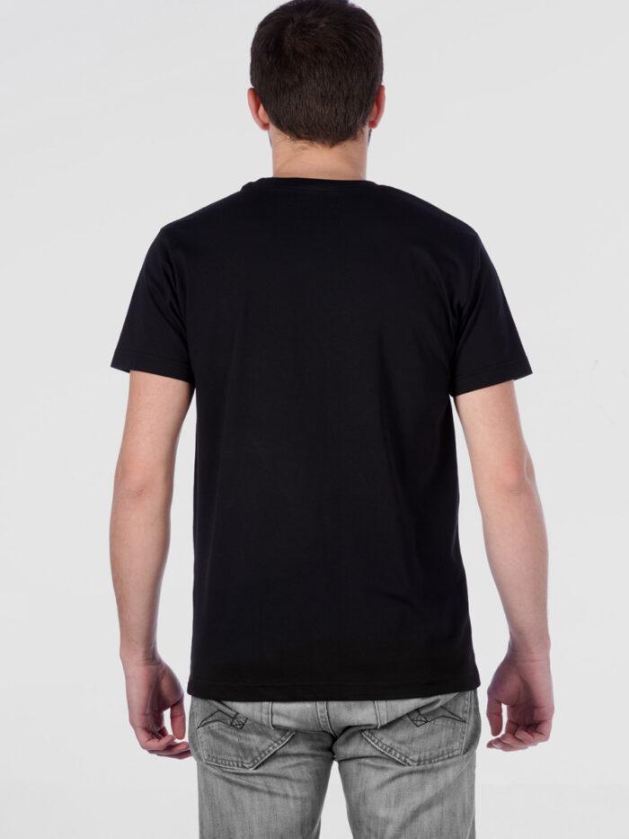mens_t-shirt_black_back_inspira