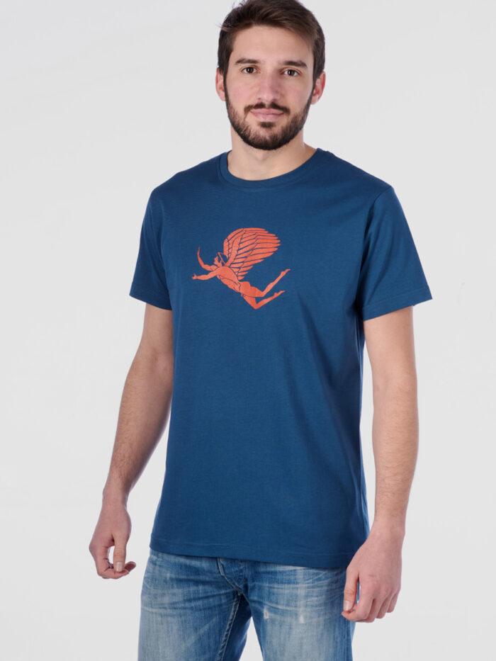 mens_t-shirt_ikarus_indigo-blue_front_inspira