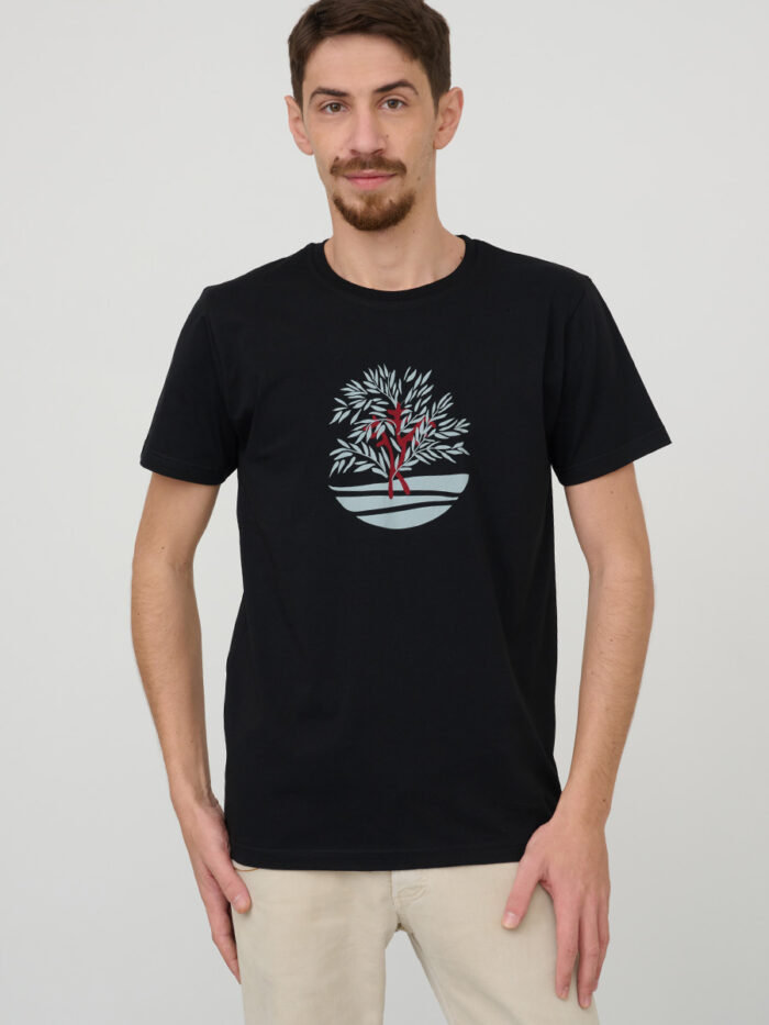 mens_t-shirt_prosperity_black_front_inspira