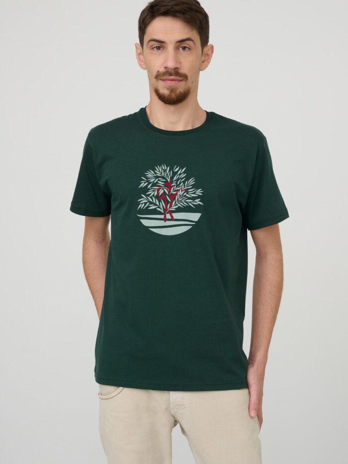 mens_t-shirt_prosperity_dark-green_front_inspira3
