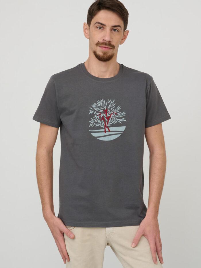 mens_t-shirt_prosperity_dark-grey_front_inspira
