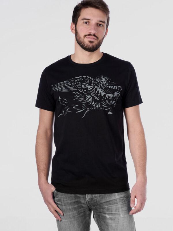 mens_t-shirt_voreas_black_front_inspira