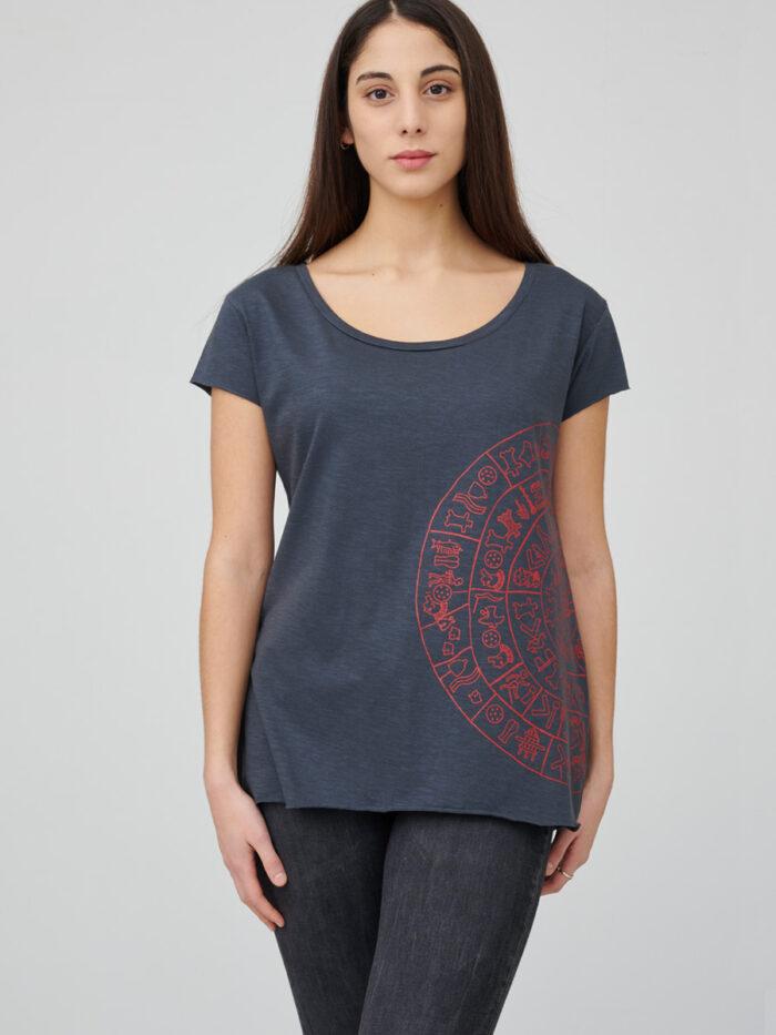 womens_back-slit_communication_charcoal-grey_front_inspira