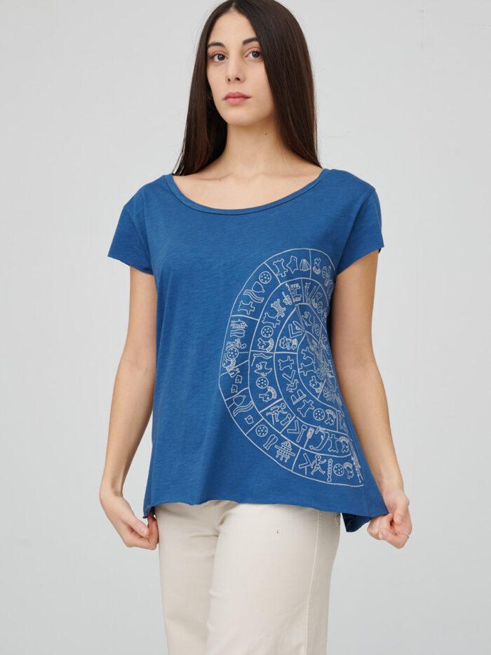 womens_back-slit_communication_indigo-blue_front_inspira