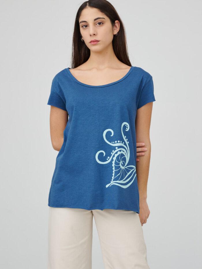womens_back-slit_nautilus_indigo-blue_front_inspira