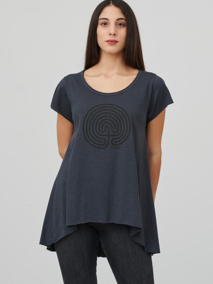 womens_tunic_inspira_charcoal-grey_front_inspira