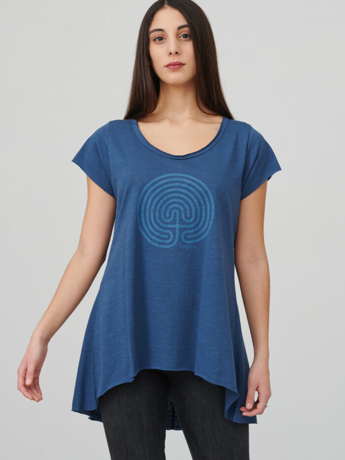 womens_tunic_inspira_indigo-blue_front_inspira