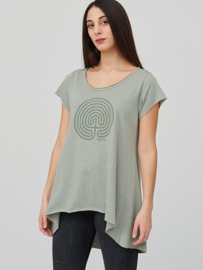 womens_tunic_inspira_light-green_side_inspira