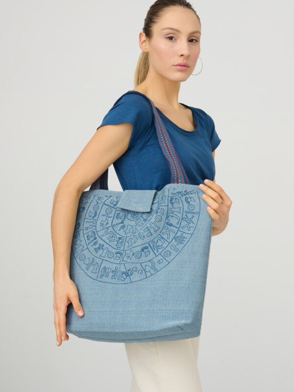 tote_electra_communication_indigo-blue_inspira