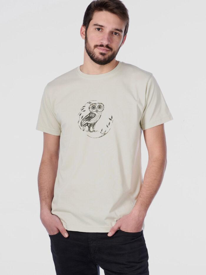 mens_t-shirt_wisdom_ice-grey_front_inspira