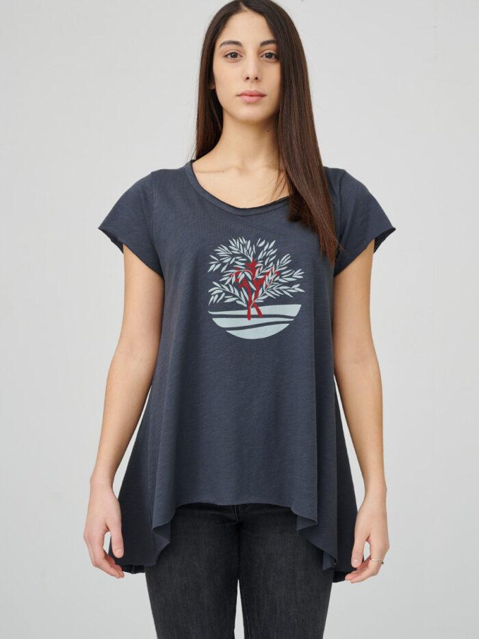 womens_tunic_prosperity_charcoal-grey_front_inspira