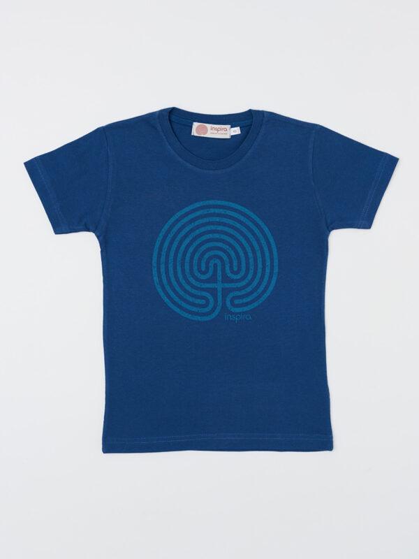 kids_t-shirt_inspira_indigo-blue_inspira