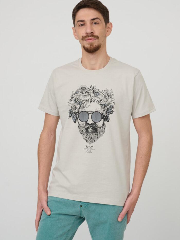 mens_t-shirt_dionysus_ice-grey_front_inspira