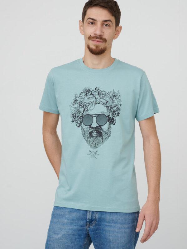 mens_t-shirt_dionysus_sky-blue_front_inspira
