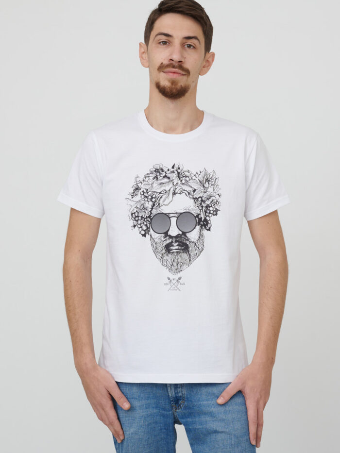 mens_t-shirt_dionysus_white_front_inspira