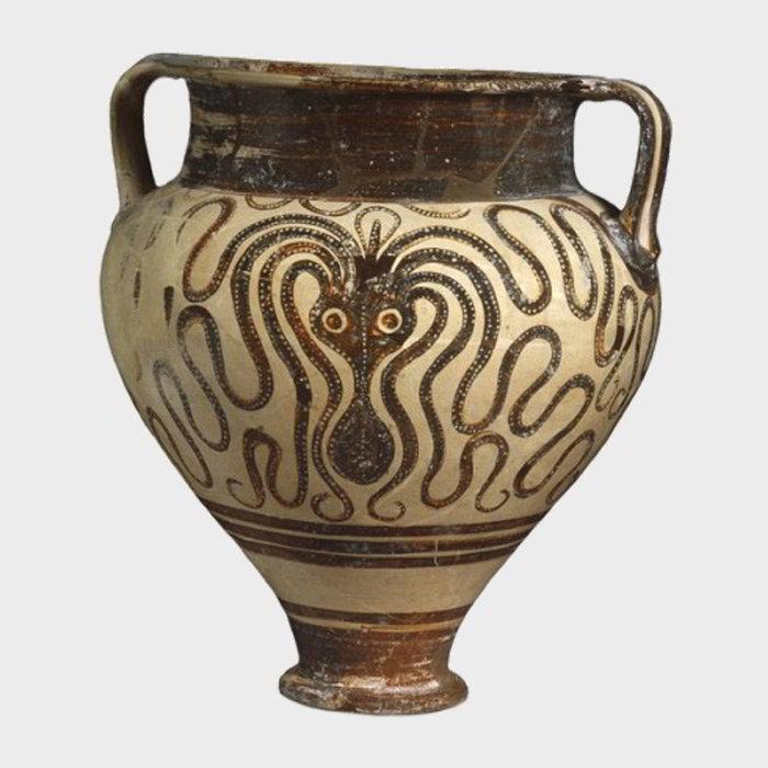 octapus-vase