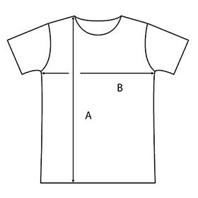 size-guide_tshirt