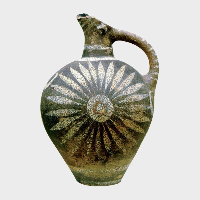 hotspot_rosettes-vase