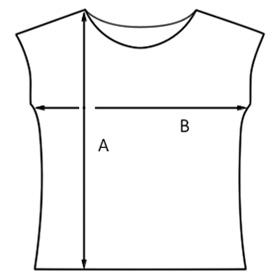 cap-sleeve_suize_guide