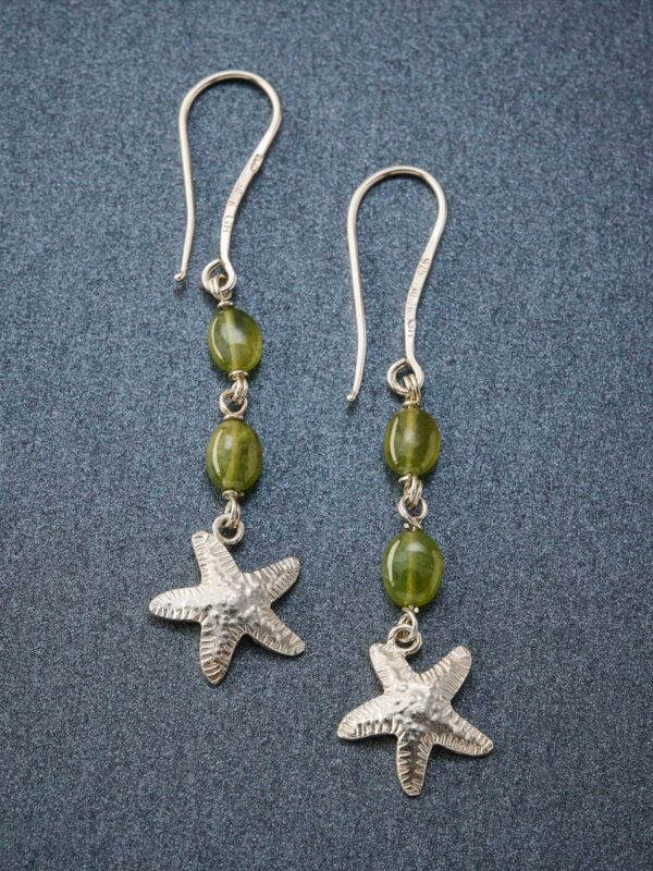 earrings_asteroidea_inspira